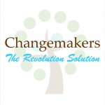 Changemakers: The Revolution Solution