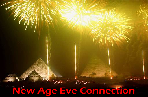 New Age Eve