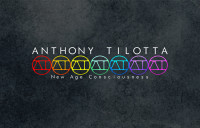Anthony Tilotta